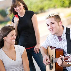 musikschule-zuhause1