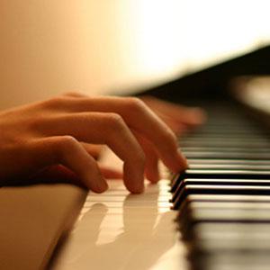 musikschule-zuhause2